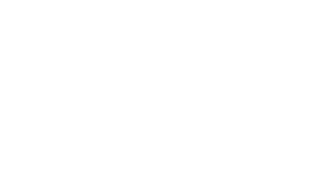kingdomlabswide